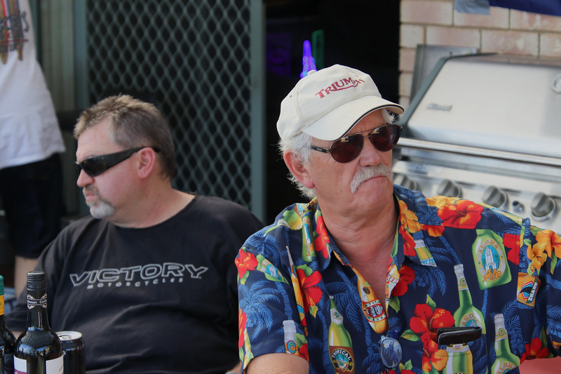 180126_Australia_Day_with_Hippy&Roach-04