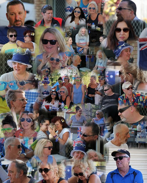 180126_Australia_Day_with_Hippy&Roach-00A-PORTRAIT-COLLAGE