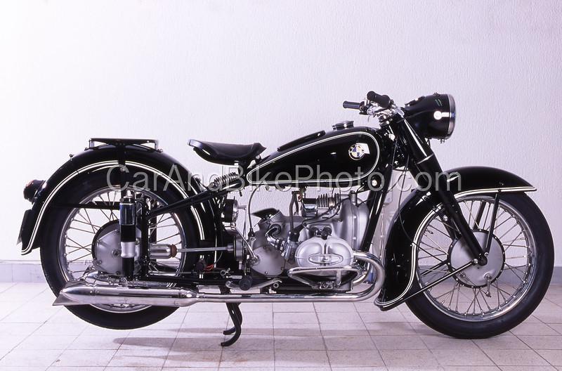BMW_655