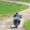 BMW 1200GS adventure_2083