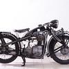 BMW_644