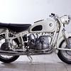 BMW_646