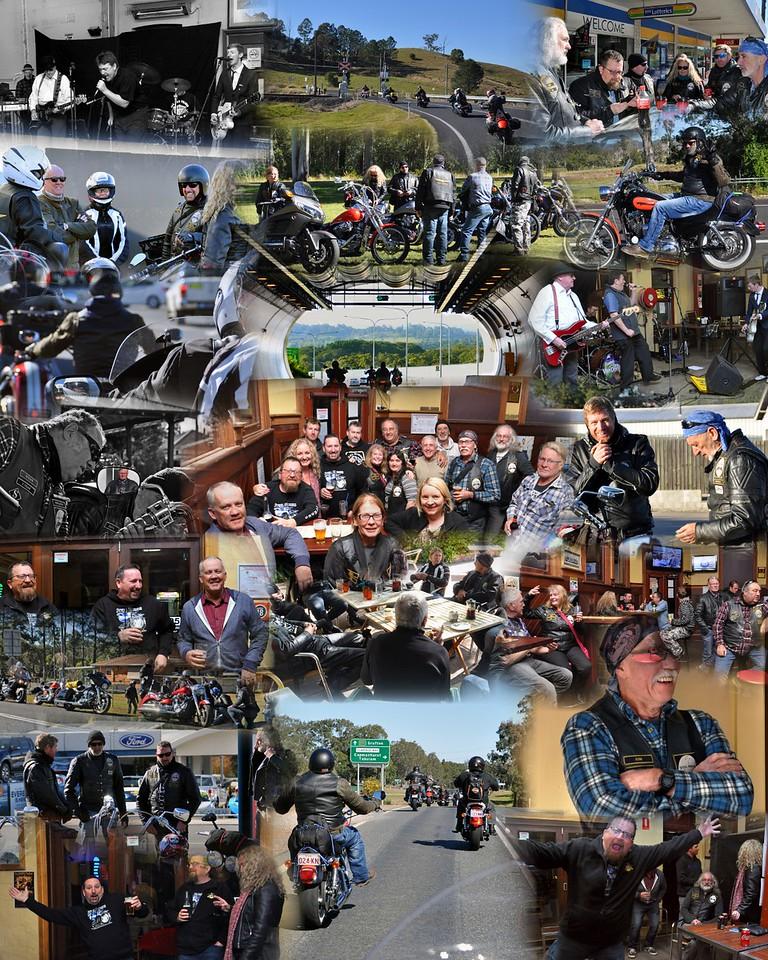 170729_Steel_Horses_Bowraville-00-Roach'sPhotos-PORTRAIT-COLLAGE