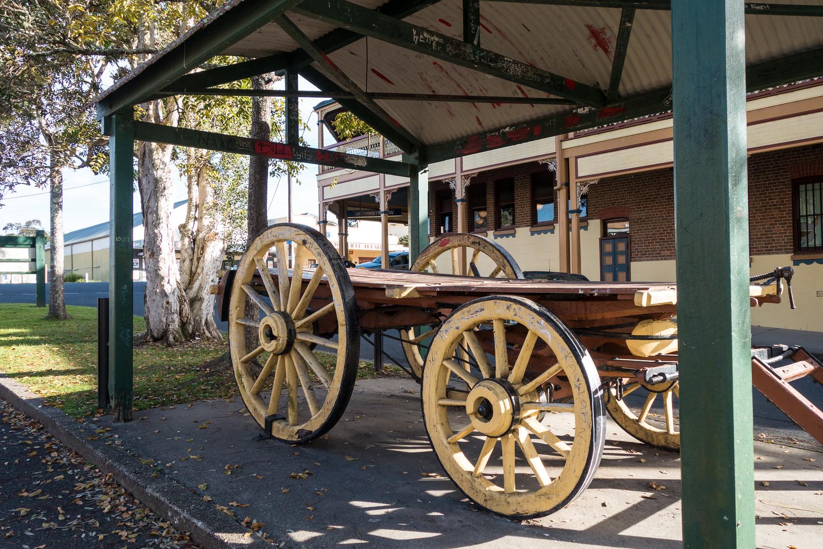 170729_Steel_Horses_Bowraville-53