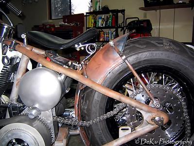 Chopper1206(orig)_0011