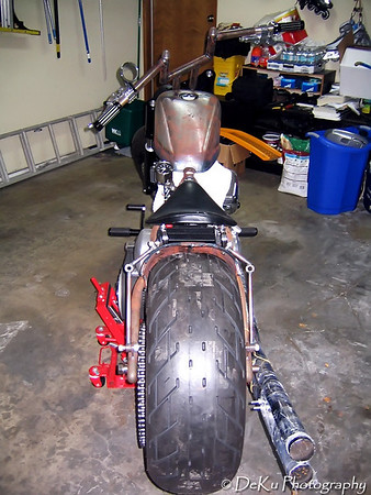 Chopper1206(orig)_0005
