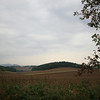 <b>14 Sept</b>  Czech countryside