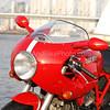 Ducati sport 1000s_3773b