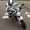 Ducati m696Monster_6314b