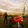 Ducati sport 1000s_3640b