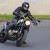 Ducati monster JVB_5341
