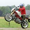 Ducati monster_7398