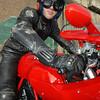 Ducati sport 1000s_3797