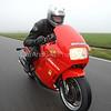 Ducati paso 750_5959b2