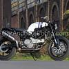 Ducati monster JVB_5156