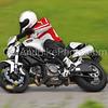 Ducati m696Monster_6512b