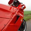 Ducati Paso750_6015