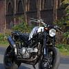 Ducati monster JVB(08)_5160