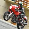 Ducati sport 1000s_3988b