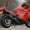 Ducati Paso750_5987b