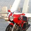 Ducati sport 1000s_3761b