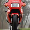 Ducati Paso750_6012