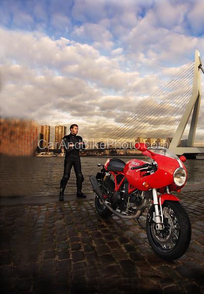Ducati_3640bcover