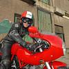 Ducati sport 1000s_3796