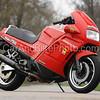 Ducati Paso750_5982