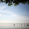 <b>7 Oct</b> More Bodensee, Germany