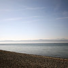 <b>7 Oct</b> Back to the Bodensee, this time in Germany
