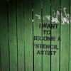 <b>28 Aug</b> Tallinn graffiti