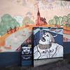 <b>26 Aug</b> Turku street art