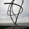 <b>28 Aug</b> Sculptures by the sea, Tallinn