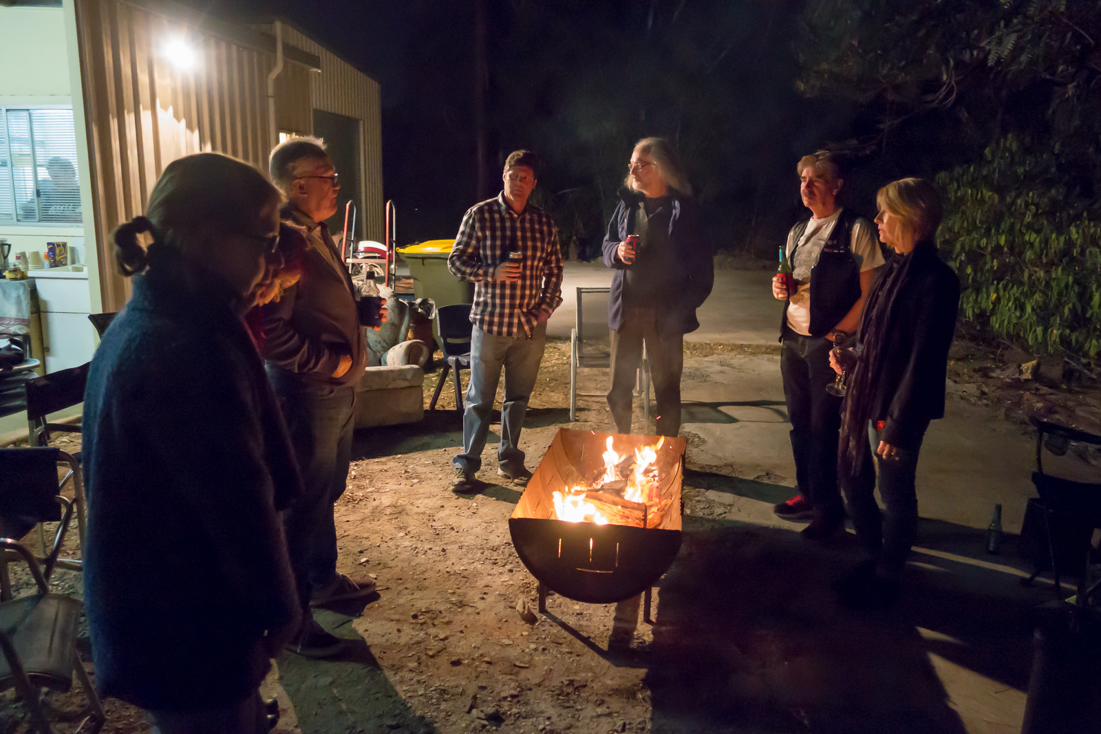 170909_Steel_Horses_Fire_Pit_Night-2