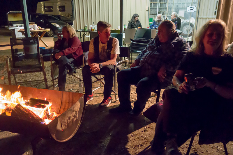 170909_Steel_Horses_Fire_Pit_Night-7