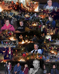170909_Steel_Horses_Fire_Pit_Night-00-PORTRAIT-COLLAGE