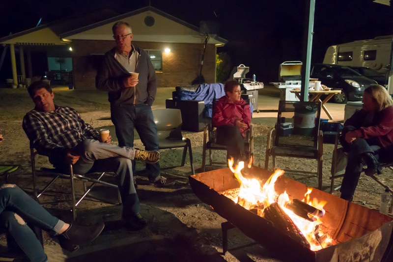 170909_Steel_Horses_Fire_Pit_Night-6