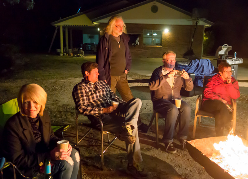 170909_Steel_Horses_Fire_Pit_Night-8