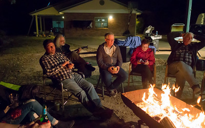 170909_Steel_Horses_Fire_Pit_Night-10