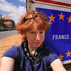 <b>14 July</b> Goodbye France, see you in October