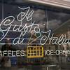 <b>15 July</b> The Ypres waffle shop