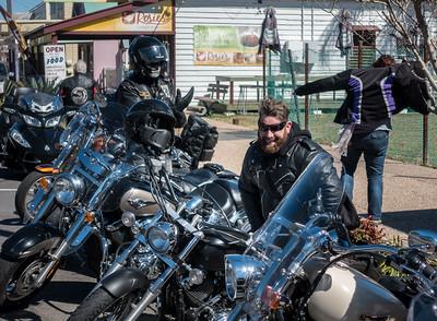 180818_Weekend_ride_to_Goondiwindi-23