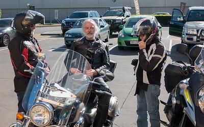 180818_Weekend_ride_to_Goondiwindi-09