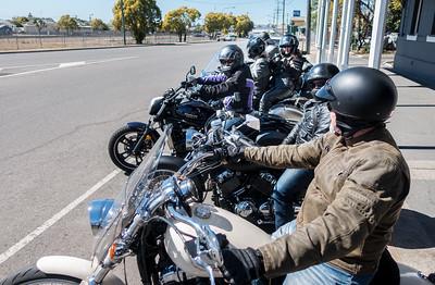 180818_Weekend_ride_to_Goondiwindi-12