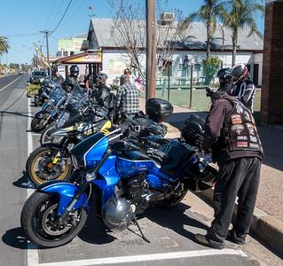 180818_Weekend_ride_to_Goondiwindi-22