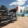 Harley Davidson_5951