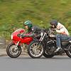 Harley Davidson/ducati_3838b1