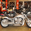 Harley-Davidson_3075