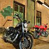 Harley Davidson/ducati_3778b